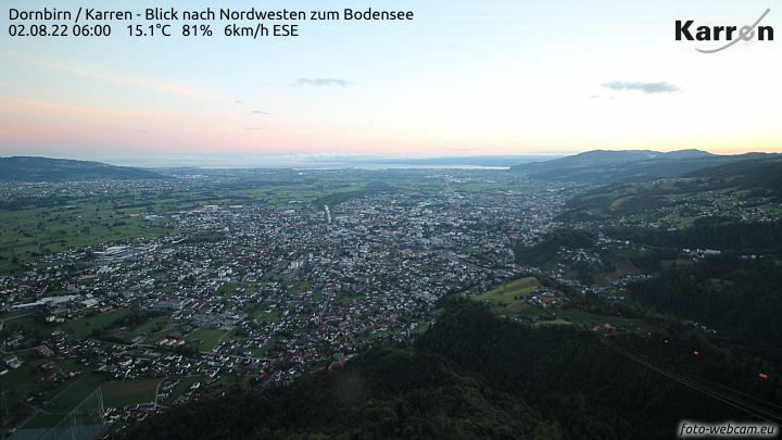 http://www.foto-webcam.eu/webcam/dornbirn/current/720