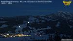 Grüntenlifte Rettenberg Allgäu - HDFoto Webcam auf das Skigebiet und den Grünten