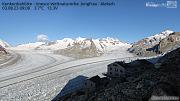 Web Cam: zermatt - riffelberg