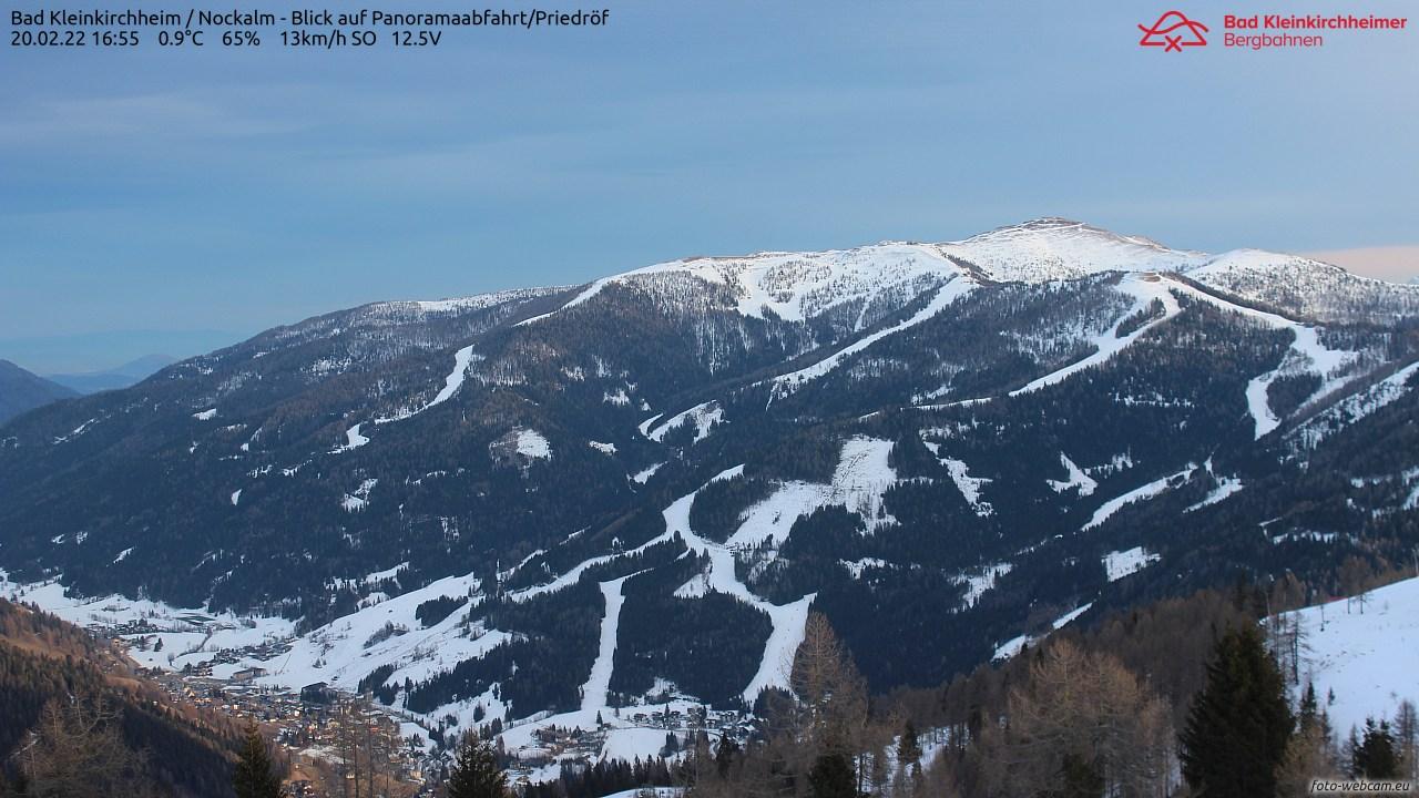 BKK - Panoramalift
