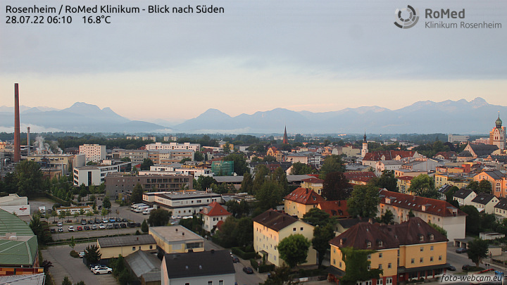http://www.foto-webcam.eu/webcam/rosenheim/current/720
