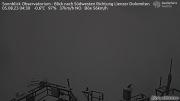 Wetter und Livebild Sonnblick mit dem Großglockner im Hintergrund, Livecam und Webcam Sonnblick - 3111 Meter Seehöhe