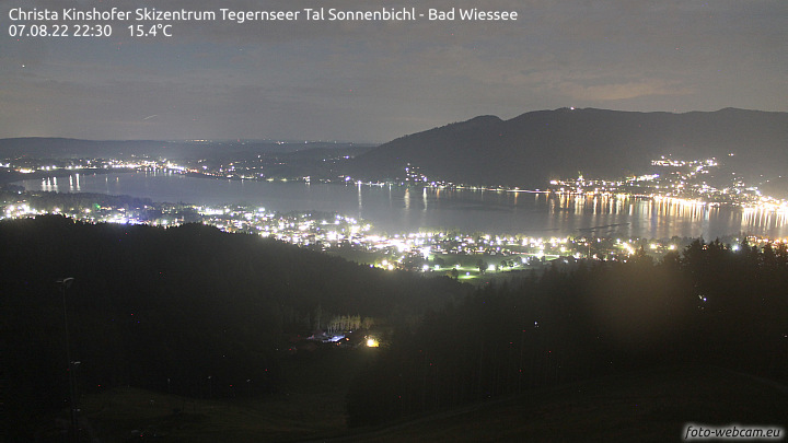 http://www.foto-webcam.eu/webcam/sonnenbichl/current/720