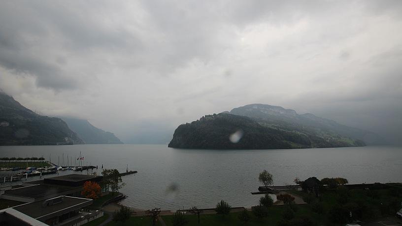 Webcams The Lake Geneva Region Live