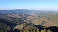 Aufnahme: Buchkopfturm vom 20.03.2019 08:30