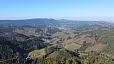 Aufnahme: Buchkopfturm vom 20.03.2019 09:30