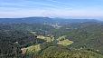 Aufnahme: Buchkopfturm vom 24.06.2019 11:30