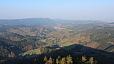 Aufnahme: Buchkopfturm vom 09.04.2020 08:30
