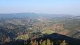 Aufnahme: Buchkopfturm vom 09.04.2020 08:40