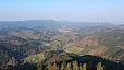 Aufnahme: Buchkopfturm vom 09.04.2020 08:50