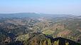 Aufnahme: Buchkopfturm vom 09.04.2020 09:00