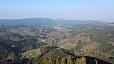 Aufnahme: Buchkopfturm vom 09.04.2020 09:10