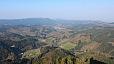 Aufnahme: Buchkopfturm vom 09.04.2020 09:20