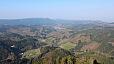 Aufnahme: Buchkopfturm vom 09.04.2020 09:30
