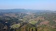 Aufnahme: Buchkopfturm vom 09.04.2020 09:40