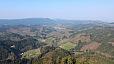 Aufnahme: Buchkopfturm vom 09.04.2020 09:50