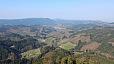 Aufnahme: Buchkopfturm vom 09.04.2020 10:10