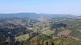 Aufnahme: Buchkopfturm vom 09.04.2020 10:30