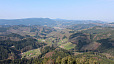 Aufnahme: Buchkopfturm vom 09.04.2020 10:40