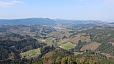 Aufnahme: Buchkopfturm vom 09.04.2020 11:10