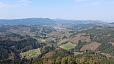 Aufnahme: Buchkopfturm vom 09.04.2020 11:20