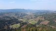 Aufnahme: Buchkopfturm vom 09.04.2020 11:40