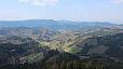 Aufnahme: Buchkopfturm vom 09.04.2020 12:10
