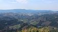Aufnahme: Buchkopfturm vom 09.04.2020 12:20