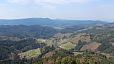 Aufnahme: Buchkopfturm vom 09.04.2020 12:30