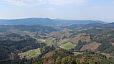 Aufnahme: Buchkopfturm vom 09.04.2020 12:40