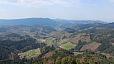 Aufnahme: Buchkopfturm vom 09.04.2020 12:50