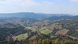 Aufnahme: Buchkopfturm vom 09.04.2020 13:00