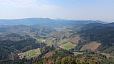 Aufnahme: Buchkopfturm vom 09.04.2020 13:10