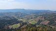 Aufnahme: Buchkopfturm vom 09.04.2020 13:30