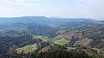 Aufnahme: Buchkopfturm vom 09.04.2020 14:10