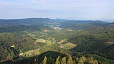 Aufnahme: Buchkopfturm vom 28.05.2020 07:50