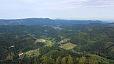 Aufnahme: Buchkopfturm vom 28.05.2020 08:10