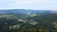 Aufnahme: Buchkopfturm vom 28.05.2020 09:10