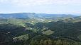 Aufnahme: Buchkopfturm vom 28.05.2020 09:20