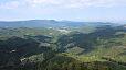 Aufnahme: Buchkopfturm vom 28.05.2020 09:40