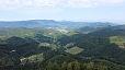Aufnahme: Buchkopfturm vom 28.05.2020 09:50