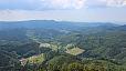 Aufnahme: Buchkopfturm vom 28.05.2020 13:50