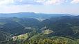 Aufnahme: Buchkopfturm vom 28.05.2020 14:20