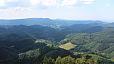 Aufnahme: Buchkopfturm vom 28.05.2020 14:30
