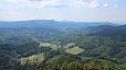 Aufnahme: Buchkopfturm vom 28.05.2020 14:40