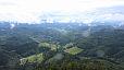 Aufnahme: Buchkopfturm vom 02.07.2020 15:50