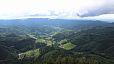 Aufnahme: Buchkopfturm vom 02.07.2020 16:30