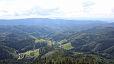 Aufnahme: Buchkopfturm vom 02.07.2020 17:40