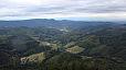 Aufnahme: Buchkopfturm vom 24.09.2020 07:50