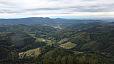 Aufnahme: Buchkopfturm vom 24.09.2020 08:00